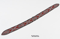 thumbnail for Image 1 - Bandolier/Shoulder sash