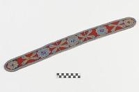 thumbnail for Image 1 - Woman's belt