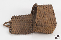 thumbnail for Image 1 - Wallpocket basket