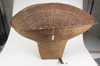 thumbnail for Image 1 - Burden basket
