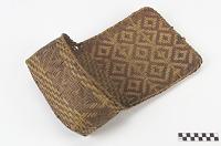 thumbnail for Image 1 - Wallpocket basket