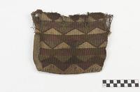 thumbnail for Image 1 - Shoulder bag pouch
