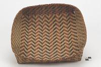 thumbnail for Image 1 - Basket tray