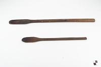 thumbnail for Image 1 - Stirring paddle