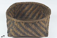 thumbnail for Image 1 - Basket