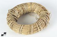 thumbnail for Image 1 - Material for basketmaking
