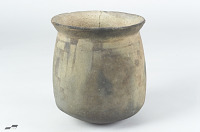 thumbnail for Image 1 - Jar