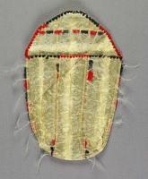 view Bag Made Of Seal Intestine digital asset number 1