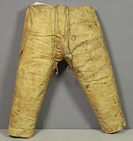 view Pants digital asset number 1