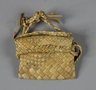view Basketry Purse digital asset number 1