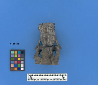 view Pottery Idol digital asset number 1