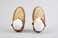 view Seal Skin Shoes, Fur Off 2 digital asset number 1