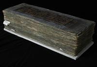 view Manuscript digital asset number 1