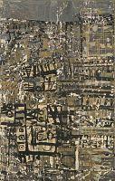 view Untitled digital asset number 1