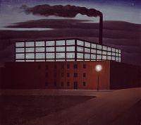 view Hoboken Factory digital asset number 1