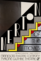 view Merton of the Movies digital asset number 1