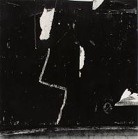 view Sheridan Square, New York, 1964 digital asset number 1