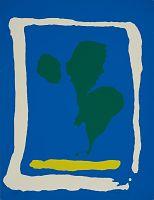 "view Air Frame (from ""New York Ten"" portfolio) digital asset number 1"