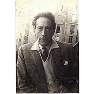 view Jean Cocteau digital asset number 1