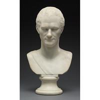 view Alexander Hamilton digital asset number 1