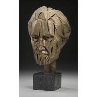 view Ezra Pound digital asset number 1