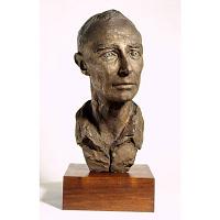 view J. Robert Oppenheimer digital asset number 1