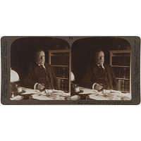 view William Howard Taft digital asset number 1