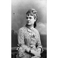 view Lillian Russell digital asset number 1