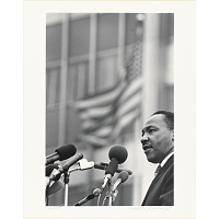 view Martin Luther King, Jr. digital asset number 1