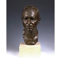 view George Eastman digital asset number 1