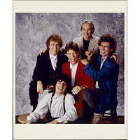 view The Rolling Stones digital asset number 1