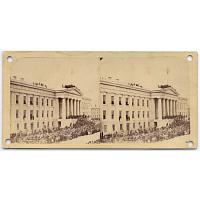 view U.S. Patent Office, Washington, D.C. digital asset number 1