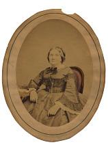 Julianne Thiemer Steinway