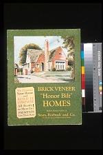 Brick Veneer