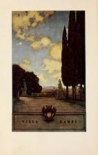 Villa Campi.