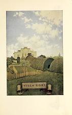 Villa Gori.