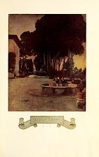 Villa Chigi.