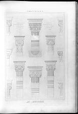 Capiteles.