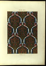 Plate XVII.