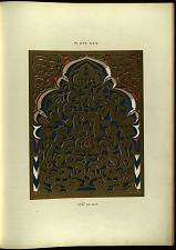 Plate XXV.