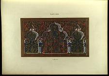 Plate XXVII.