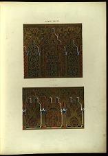 Plate XXVIII.