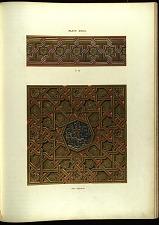Plate XXXII.
