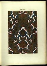 Plate XXXIII.