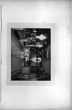 General Grant's Parlor.