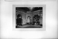 Mr. Oswald Ottendorfer's Moorish Pavilion.