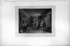 Mr. J. Pierpont Morgan's Drawing-Room.