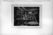 Mr. Charles Stewart Smith's Picture-Gallery.