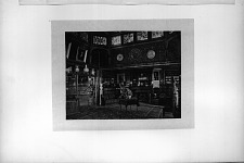 Mr. Clarence H. Clark's Library.