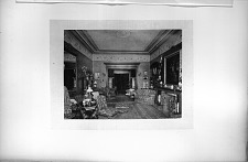 Mrs. D. N. Spooner's Drawing-Room.